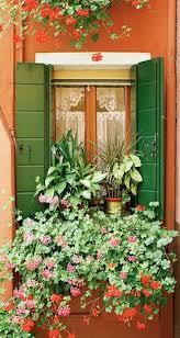 134 best picturesque windows images on pinterest window boxes