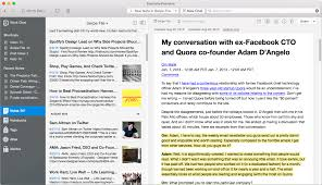 Best Free Home Design App For Mac Evernote Onenote And Beyond The 14 Best Note Taking Apps