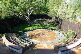 landscape designer denver co design newest small round garden