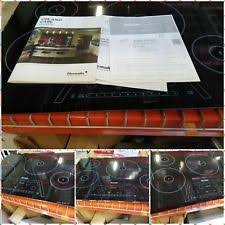 Thermadore Cooktops Thermador Cooktop Ebay