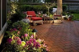 garden design apps breathtaking landscape software for