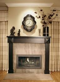 Wood Fireplace Mantel Shelves Designs by Fireplace Mantel Shelf Design Plans U2014 Tedx Decors Amazing