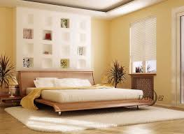Large Contemporary Rugs Large Bedroom Rugs Photos And Video Wylielauderhouse Com