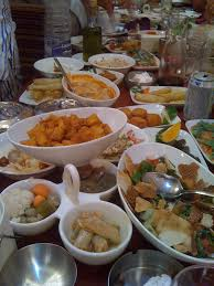 basma cuisine basma restaurant this is beirut
