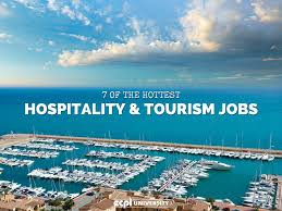 travel and tourism jobs images 7 of the hottest hospitality tourism jobs you probably haven 39 t jpg