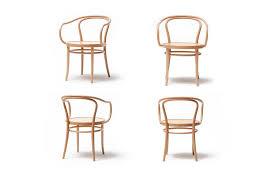 ton sedie armachair 30 by ton furniture galleria