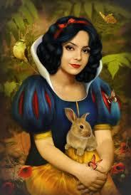 snow white yourpsychotherapist deviantart disney u0026 pixar