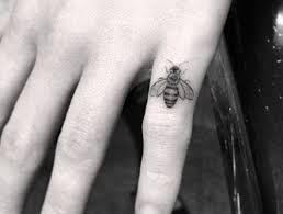 emilia clarke u0027s tattoo u0026 its meaning body art guru