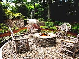 my landscape ideas boost how to diy backyard landscaping ideas to increase outdoor home value