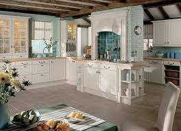How Much Are New Kitchen Cabinets by How Much Do New Kitchen Cabinets Cost Part 12 Caple U0027s Stratford