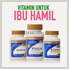 Obat Osfit osfit dha suplemen kalsium dan dha bagi ibu suplemen kalsium