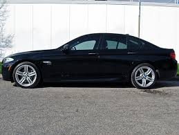 2011 bmw 550xi specs yeah but what s it like to live with bmw 550i xdrive m sport