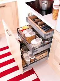 self closing cabinet drawer slides kitchen cabinet drawer kitchen cabinet drawers hardware kitchen
