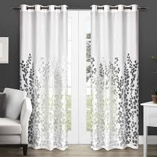 curtain designer designer curtain macrame curtains gsi handicrafts ghaziabad id