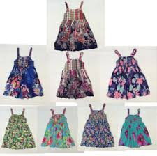 cute dresses for big girls online cute dresses for big girls for