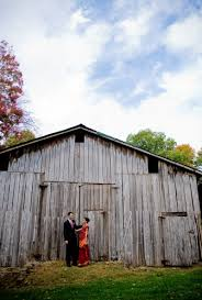 wedding venues in wv wedding wedding receptiones in cool ridge wv the knot