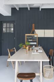 Kitchen Interior Designs For Small Spaces Expert Advice 11 Tips For Making A Room Look Bigger Remodelista