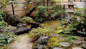 Ideas For A Japanese Garden helena source