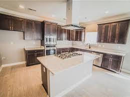 kitchen design newport news va 709 briarfield rd newport news va 23605 zillow