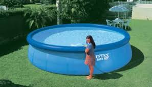 intex above ground pool pumps best above ground pools