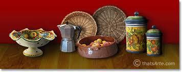 Italian Home Decor Accessories Tuscan Kitchen Accessories Warm Italian Kitchen Decor