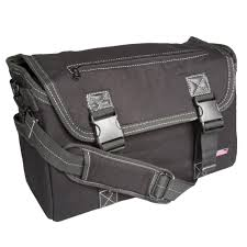 will home depot honor black friday klein tools 20 in tradesman pro organizer backpack black 55421bp