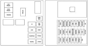 01 srx wiring diagram cadillac wiring diagrams schematics chevy s