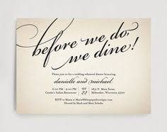wedding rehearsal dinner invitations templates free printable rehearsal dinner invitation template by bluefencedesigns