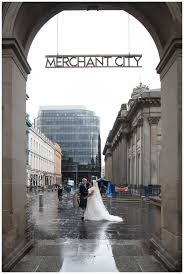 wedding arches glasgow lynsey jackson photography glasgow wedding photographer 29