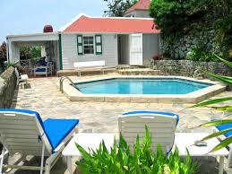 iris house for sale albert michael saba island properties