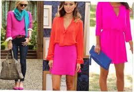 what goes with pink what goes with hot pink what goes with hot pink captivating colors