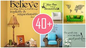 hobby lobby home decor ideas zspmed of hobby lobby wall decals best about remodel home decor