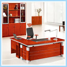office desk with locking drawers china affordable office desk boss executive desk manager desk staff