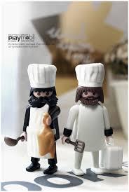 Amazon Playmobil Esszimmer 91 Besten Playmobil Bilder Auf Pinterest Playmobil Sydney Und Lego