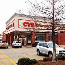 cvs store hours thanksgiving day cvs pharmacy 27 photos u0026 14 reviews drugstores 7950 s