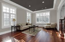 best 25 contemporary living rooms ideas on pinterest fresh modern