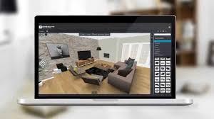 Best Interior Designer Software by Simple Elegant Best Interior Design Software For Mac To Decorate