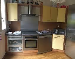 je relooke ma cuisine avec de la mosaïque autocollante the smart tiles