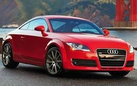audi tt 2010 price used 2010 audi tt for sale pricing features edmunds