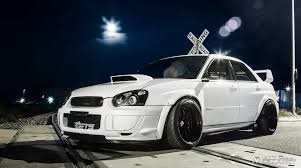 subaru 2005 best 25 2005 subaru wrx ideas on pinterest subaru sti 2005