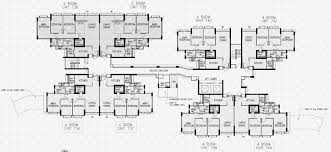 floor plans for boon lay avenue hdb details srx property