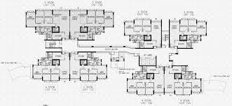 floor plans for boon lay avenue hdb details srx property blk 183c floor 02 actual