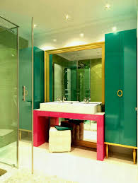 bathroom design tools diy bathroom design tool archives bathroom design bathroom