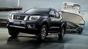 Navara D40 Interior Nissan Navara 2017 4x4 Utes Commercial Vehicle