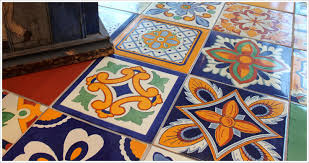 12 x12 sevilla decorative ceramic floor