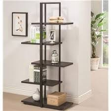 Rta Bookcases Http Www Afwonline Com Furniture Home Office Rta Bookcases Black