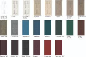 100 metal exterior doors masonite front doors exterior