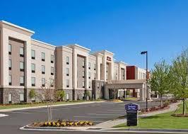 Comfort Inn Huntsville Alabama Hampton Inn Hotel In Huntsville Al Near Research Park