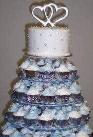 heart wedding cake toppers heart wedding cake toppers the wedding specialiststhe wedding