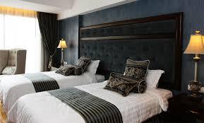 Bedroom Furniture Glasswells Commercial Flooring U0026 Interiors Beds Bedding U0026 Bed Linen